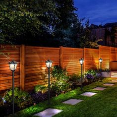 You may make your house a great deal more particular with backyard patio designs. You are able to turn your backyard into a state like your dreams. You will not have any difficulty now with backyard patio ideas. Backyard Patio Designs, Small Backyard Landscaping, Backyard Fences, Diy Fence, Diy Landscaping Ideas, Landscaping Ideas For Backyard, Backyard Privacy, Privacy Fence Landscaping, Backyard Garden Landscape