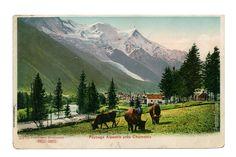 Switzerland.jpg (1200×800)