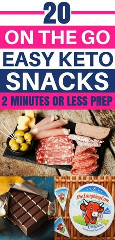 wow! These ON THE GO KETO SNACKS are so EASY!! Now I have some easy ketogenic snack ideas for my ketogenic Diet!! Loving these LOW CARB SNACKS! PINNING FOR LATER!!! #lowcarb #lowcarbdiet #keto #ketogenicdiet #ketodiet #ketorecipes #healthysnacks #lchf #healthyrecipes #healthylifestyle