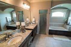 New Home at 7117 NW 156th St, Edmond OK - 3 beds. 2.50 baths. 2321 sq.ft.
