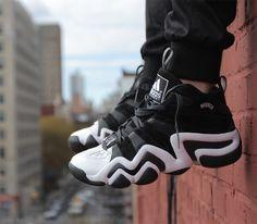 adidas Crazy 8-Brooklyn Edition