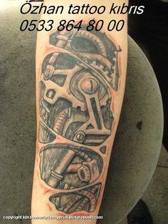dövme kıbrıs,tattoo cyprus,cyprus tattoo,nicosia tattoo,mandala dövme,psalm tattoo,dövme modelleri,kelebek dövmesi,tattoo,dövme,tattoo dövme,dövme fiyatları,tattoo designs,dövme yazıları,yazı dövmeleri,dövme kataloğu,lefkoşa dövmeci,lefkoşa dövme,kıbrıs dövmeci,kıbrıs,küçük dövme modelleri,küçük dövme,küçük dövmeler,piercing,piercing kıbrıs,piercing lefkoşa,band dövmesi,nicosia piercing,cyprus piercing,kalıcı makyaj,kalıcı makyaj kıbeıs,kalıcı makyaj lefkoşa,yırtık dövmeleri