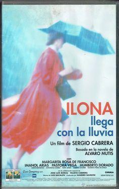 Film Poster, Movie Posters, Illustration, Movies, Novels, Musica, Films, Cinema, Illustrations
