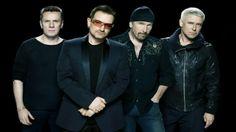 La musica degli U2 incontra ancora il cinema in Sing Street