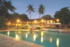Hotel Amoaras Resort is a best and beautiful #Resort in #Brazil for more visit http://www.hotelurbano.com.br/