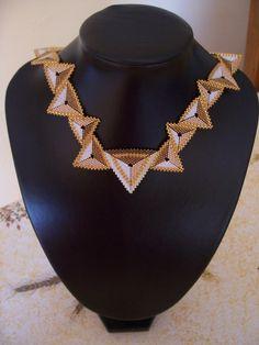 les bijoux de jenny - envie du miens