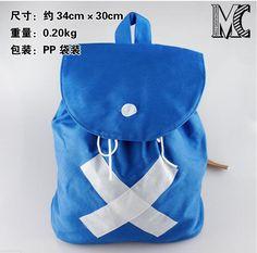 $8.46 (Buy here: https://alitems.com/g/1e8d114494ebda23ff8b16525dc3e8/?i=5&ulp=https%3A%2F%2Fwww.aliexpress.com%2Fitem%2FAnime-ONE-PIECE-Backpack-Tony-Chopper-Schoolbag-Shoulder-Bag-Cosplay-cute-mochila-for-kids-gift%2F32736606093.html ) Anime ONE PIECE Backpack Tony Chopper Schoolbag Shoulder Bag Cosplay cute mochila for kids gift for just $8.46