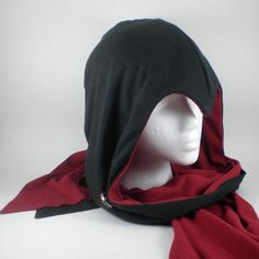 Assassin's Creed Head Scarf
