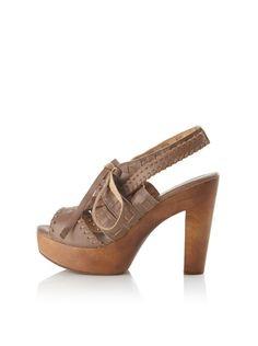 Fiel Women's Makira Woven Strap Heel, http://www.myhabit.com/ref=cm_sw_r_pi_mh_i?hash=page%3Dd%26dept%3Dwomen%26sale%3DAXWG895X2XM68%26asin%3DB005VHI44Q%26cAsin%3DB005VHJ8CI