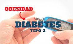 Una pequeña pérdida de peso produce una disminución impresionante del riesgo de diabetes tipo 2