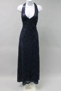 49f677e1ac5 Gown Formal Regular Size Long Sleeve Dresses for Women