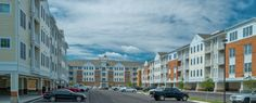 Envision living at Promenade Pointe. Browse 34 photos, 2 videos of our apartment community. Apartment Communities, Paddle Boarding, Virtual Tour, Norfolk, Canoe, View Photos, Kayaking, Apartments, Street View