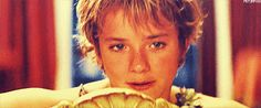 Remember Jeremy Sumpter? | Peter Pan's Jeremy Sumpter Finally Grew Up (And Got Really Hot)
