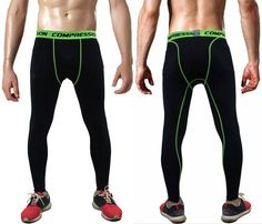 We have such a wide variety, so difficult to choose, choose Men's Fitness Com... from Gym Fanatics at http://gymfanatics.co.za/products/mens-fitness-compression-tights?utm_campaign=social_autopilot&utm_source=pin&utm_medium=pin.