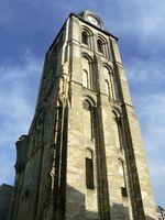 Tours, capitale des châteaux de la Loire (37) - Rando77