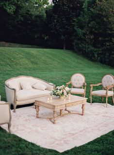 You'll be fully amazed after seeing this professional flower inspiration! See this adorable outdoor wedding below! We have fallen completely in love with this outdoor wedding Wedding Lounge, Outdoor Wedding Reception, Wedding Seating, Mod Wedding, Wedding Reception Decorations, Reception Ideas, Garden Wedding, Wedding Ideas, Arch Wedding