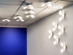 Plafoniere Minsung : 17 fantastiche immagini su lampadina bedroom lamps bedside table
