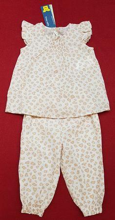 d3a1d15bd3 A(z) 56-os kislány ruhák nevű tábla 10 legjobb képe | Apron, Aprons ...