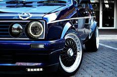 Jaco 'Chopstix' Venter's #Volkswagen #VW #Mk1 #Golf #Citi | #Citi4life Volkswagen Golf Mk1, Vw Mk1, Custom Car Audio, Custom Cars, Vw Cabriolet, Golf 1, Vw Cars, Cannon, Dream Cars