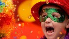 Carnevale - Il decalogo per divertirsi... in sicurezza - http://www.canalesicilia.it/carnevale-decalogo-divertirsi-sicurezza/ Carnevale 2017, Ministero della Salute, News, Sicurezza