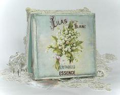 gift-for-girlfriend gift-for-wife; Romantic gifts gift-for-women gift-for-sister Wedding gift;Jewellery Box/Keepsake Box/Handmade Wooden Box