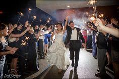 Wedding leave