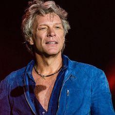 Bon Jovi Pictures, Dorothea Hurley, Aubrey Plaza, Demi Moore, Jon Bon Jovi, Matthew Mcconaughey, Aerosmith, Dream Guy, Dream Team