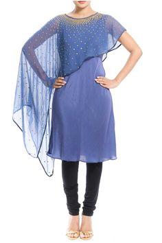 d8023b49940 26 Best Designers images | Designer dresses, Designer gowns, Dress ...