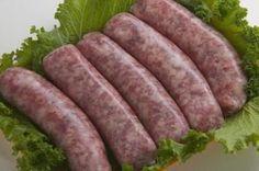 Kielbasa Sausage Recipes