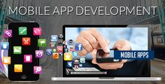 In-Depth Knowledge of all Frameworks and mobile technology http://www.webaio.com.au/mobile-application-development/
