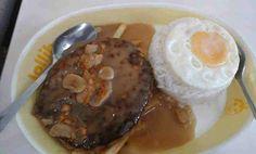 20 Best Filipino foods images | Filipino recipes, Filipino