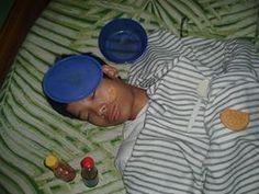Sleep Eater