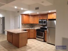 Plenty of space in this renovated 1400 sq ft studio apartment. The topping on the cake is there is a private outdoor space to entertain! The kitchen is magnificent - a chef's dream! http://www.brownstonelistings.com/Clinton-Hill/Apartment/286-FLUSHING-AVE-BROOKLYN-NY/20277 #BSRE #Brooklynbest