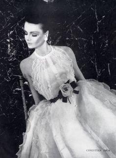 Vintage Christian Dior