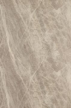 富美家®180fx™ - 灰皂石