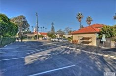 910 E Chapman Ave, Orange, CA 92866