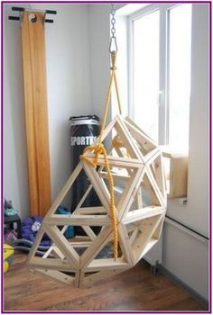 @ quejlaverga // chinese wood – Related posts:Repurposed Holzpaletten Made Night StandsUltimate guide + video tutorials on how to whitewash wood & create beautiful whi.Top IKEA Hacks & DIY Hack Ideas for Furniture Projects Diy Pallet Projects, Wood Projects, Pallet Ideas, Lathe Projects, Reclaimed Wood Frame Diy, Pallet Furniture, Furniture Design, Refurbishing Furniture, Hanging Furniture