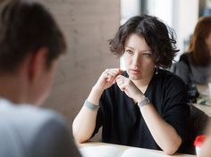 Saying 'that's not my job' will make your boss hate you  but there are ways you can say 'no'