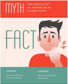 Family Dentist in Milton, ON - Hawthorne Village Dental Care Dental Health, Oral Health, Dental Care, Dental Hygiene, Dental Fun Facts, Emergency Dentist, Dental Bridge, Teeth Care, Cosmetic Dentistry