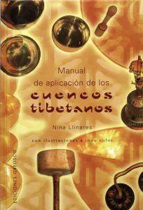 MANUAL DE APLICACION DE CUENCOS TIBETANOS web