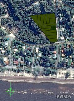 Venta de Lotes, Balneario Fomento, a 100mts. de la playa.  Los terrenos se encuentran en el Departamento de ..  http://playa-fomento.evisos.com.uy/venta-de-lotes-balneario-fomento-a-100mts-de-la-playa-id-328263
