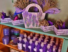 La Tienda de Rancho San Martín,ofrece diversos productos que te ayudarán a tener buena salud y belleza. Cremas, esencias, jabones ,shampoo, acondicionadores, lociones, inciensos etc  Todo elaborado con esencias naturales
