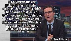 1 in 4 Americans.
