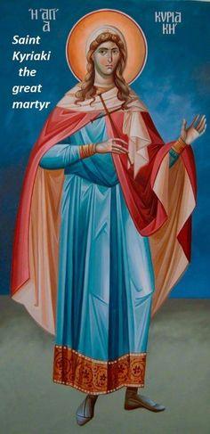 Byzantine Icons, Byzantine Art, Religious Icons, Religious Art, Greek Icons, Paint Icon, Orthodox Christianity, Jesus Pictures, Orthodox Icons