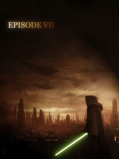 Star Wars 7 Poster 02