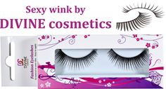 Artificial fashion eyelashes and individual false lashes False Lashes, Eyelashes, Cosmetics, Lashes, Fake Lashes, False Eyelashes