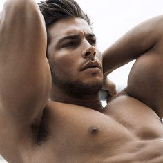 Andrea Denver by Rick Day