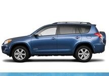 Autoverhuur Curacao | Rent a Car Curacao | Just Drive Curacao Car Rental | Auto Huren Curacao