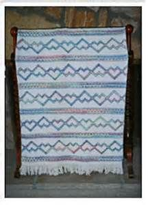 Swedish Weaving Patterns For Monks Cloth Wholesale - Yahoo Image Search Results