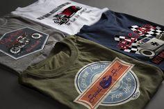 Retro Fashion, Retro Vintage, Fashion Beauty, Jackets, Products, Down Jackets, Jacket, Vintage Fashion, Suit Jackets